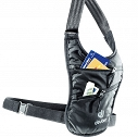 Deuter Security holster