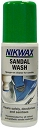 SANDAL WASH gąbka 125ml