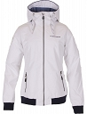 Five Seasons Carol lady