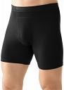 Men's Microweight Boxer Brief