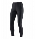 Legginsy Devold Expedition Lady
