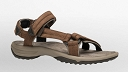 Teva Terra Fi Lite Leather Lady