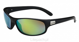 Bolle Recoil
